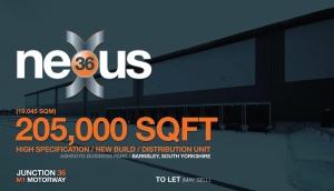 Nexus 36